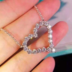 Jewelry - ✨Sparkling Heart✨